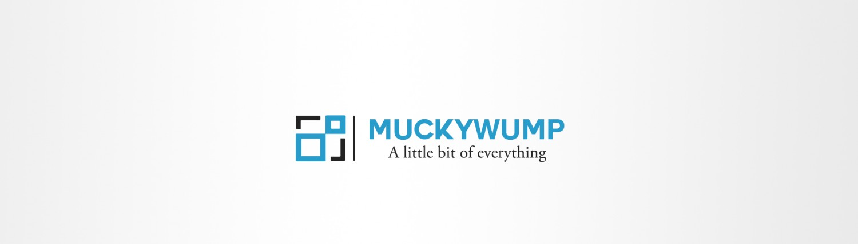 MUCKYWUMP