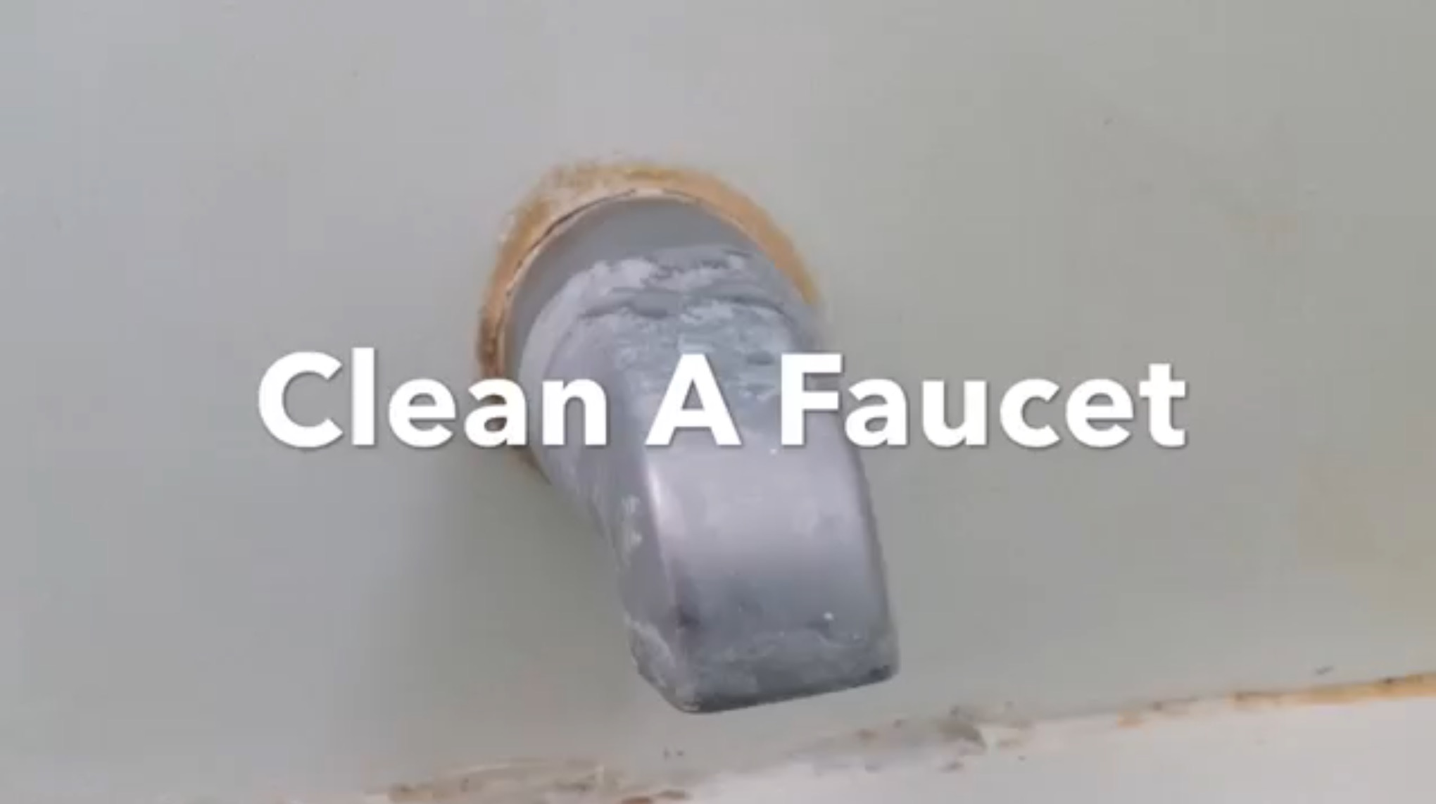 Clean a bathtub Archives - MUCKYWUMP
